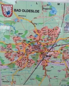Bad Oldesloe