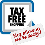 No-Tax-free