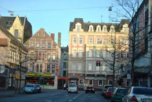 Бремерхафен (Bremerhaven)