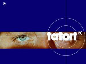 tatort-479x359