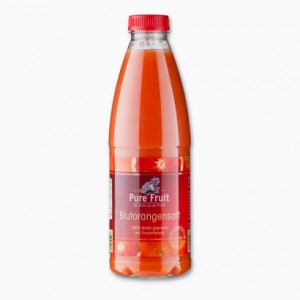 blutorangensaft_normal_15923