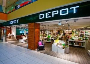 Depot-002