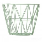 wire-basket-large-ferm-living