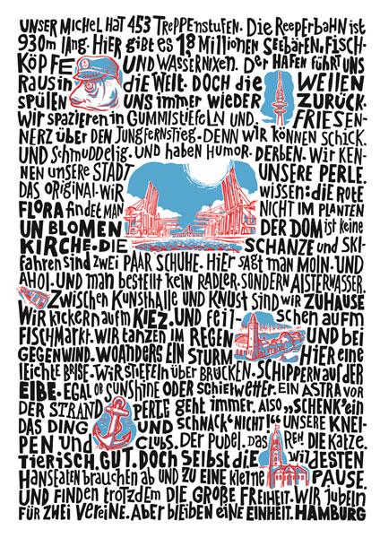 hamburg-liebeserklaerung-manifest-wandnotiz-geheimtipp-motiv