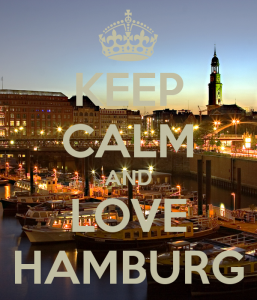 keep-calm-and-love-hamburg-23