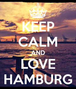 keep-calm-and-love-hamburg-39