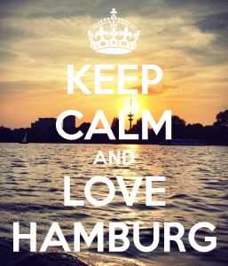 keep-calm-and-love-hamburg-40
