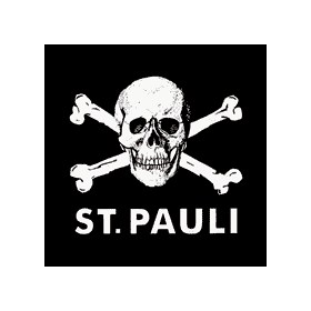 st-pauli-totenkopf-logo-primary